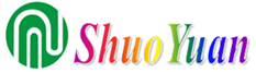 Foshan Nanhai Shuoyuan Electric Equipment Co., Ltd.